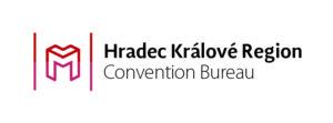 Regionální kancelář kongresové a incentivní turistiky Hradec Králové