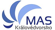MAS Královédvorsko