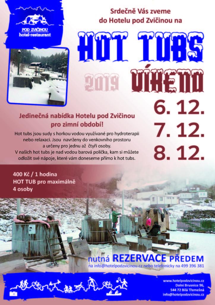 pla_Hot-Tubs_2019