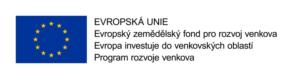 Logo_EU_PRV